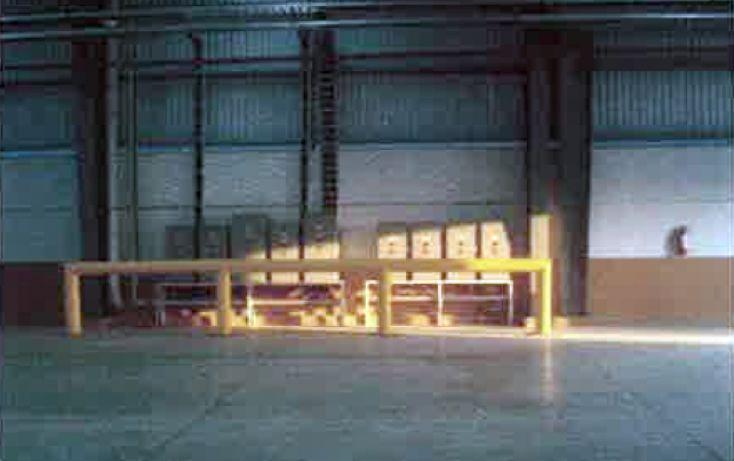 Foto de nave industrial en venta en, manlio fabio altamirano, manlio fabio altamirano, veracruz, 1417695 no 20