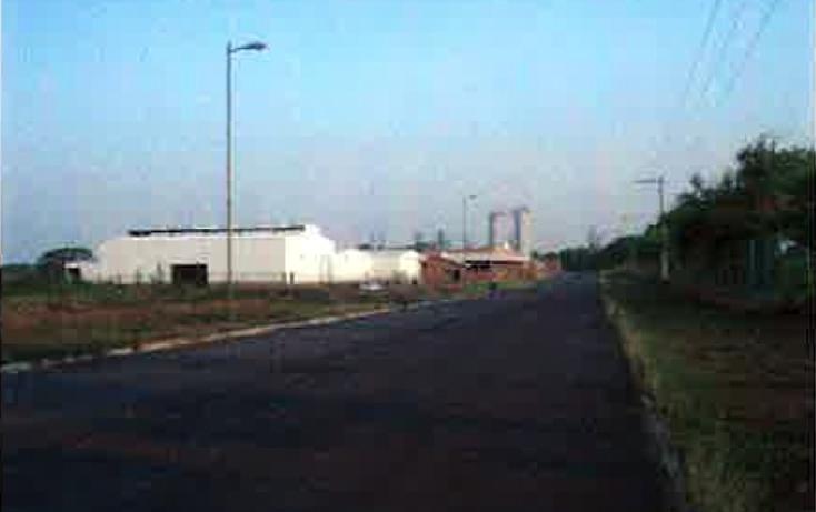 Foto de nave industrial en venta en  , manlio fabio altamirano, manlio fabio altamirano, veracruz de ignacio de la llave, 1417695 No. 03