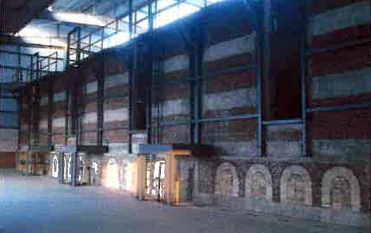 Foto de nave industrial en venta en  , manlio fabio altamirano, manlio fabio altamirano, veracruz de ignacio de la llave, 1417695 No. 04