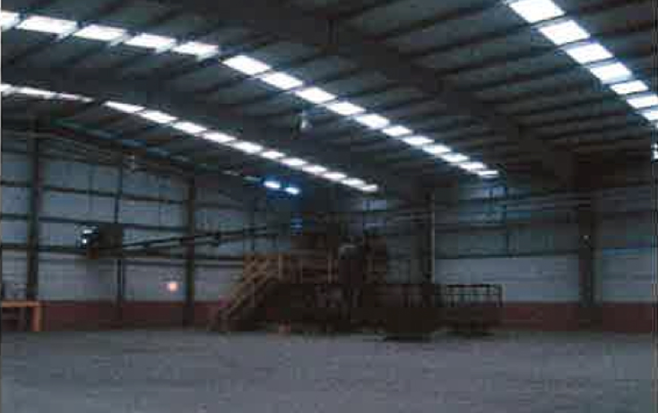 Foto de nave industrial en venta en  , manlio fabio altamirano, manlio fabio altamirano, veracruz de ignacio de la llave, 1417695 No. 08