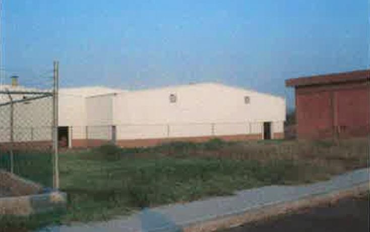 Foto de nave industrial en venta en  , manlio fabio altamirano, manlio fabio altamirano, veracruz de ignacio de la llave, 1417695 No. 11