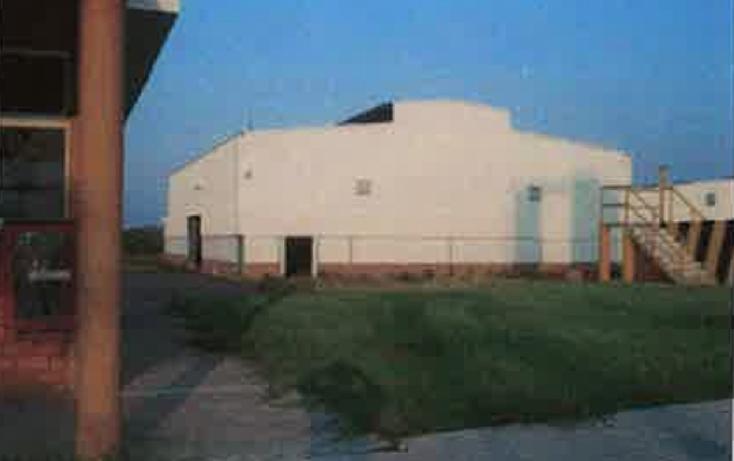 Foto de nave industrial en venta en  , manlio fabio altamirano, manlio fabio altamirano, veracruz de ignacio de la llave, 1417695 No. 13
