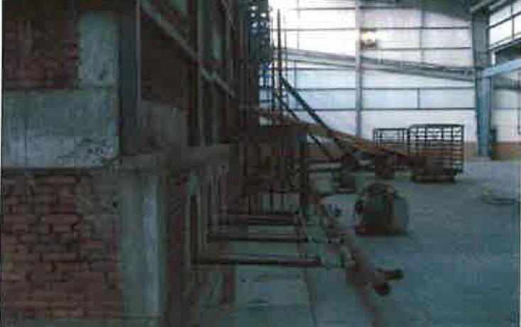 Foto de nave industrial en venta en  , manlio fabio altamirano, manlio fabio altamirano, veracruz de ignacio de la llave, 1417695 No. 17