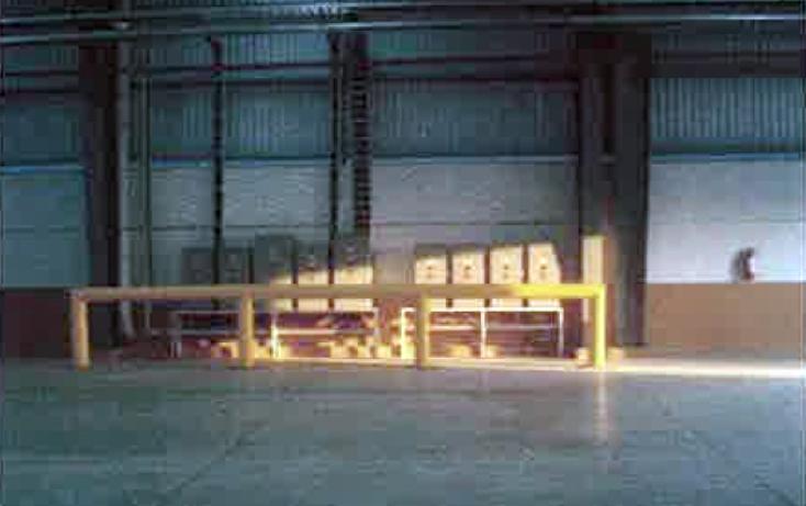 Foto de nave industrial en venta en  , manlio fabio altamirano, manlio fabio altamirano, veracruz de ignacio de la llave, 1417695 No. 21
