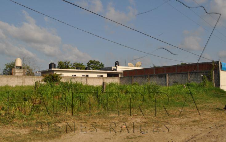 Foto de terreno comercial en venta en, manlio fabio altamirano, tuxpan, veracruz, 1297273 no 02