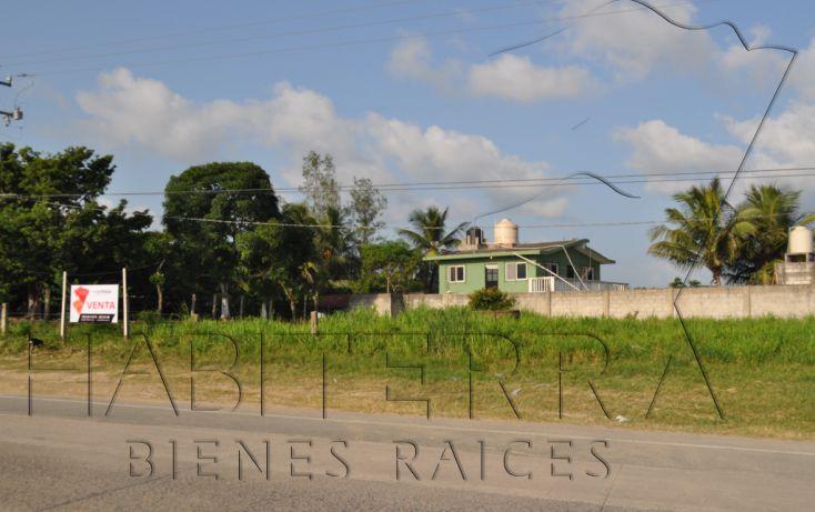 Foto de terreno comercial en venta en, manlio fabio altamirano, tuxpan, veracruz, 1297273 no 03