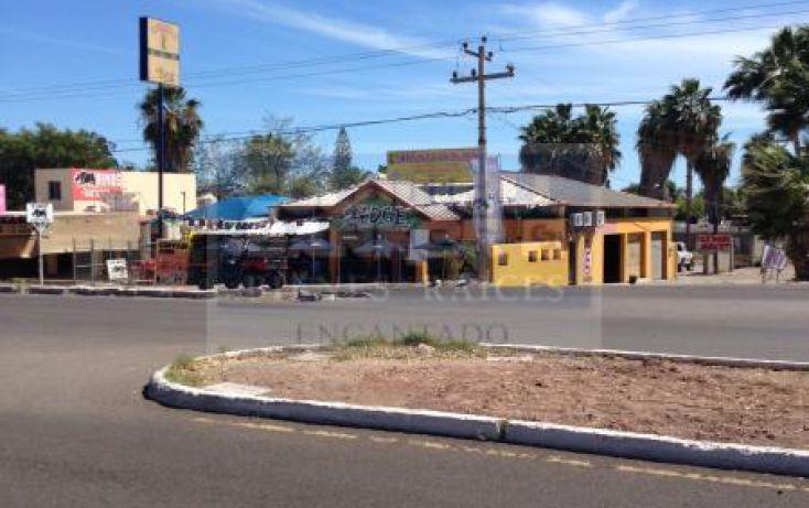 Foto de local en venta en manlio fabio beltrones, bahía, guaymas, sonora, 732307 no 02