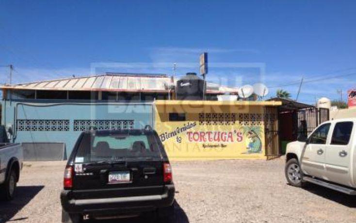 Foto de local en venta en manlio fabio beltrones, bahía, guaymas, sonora, 732307 no 05