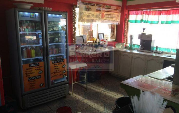 Foto de local en venta en manlio fabio boulevard 245, bahía, guaymas, sonora, 732313 no 02