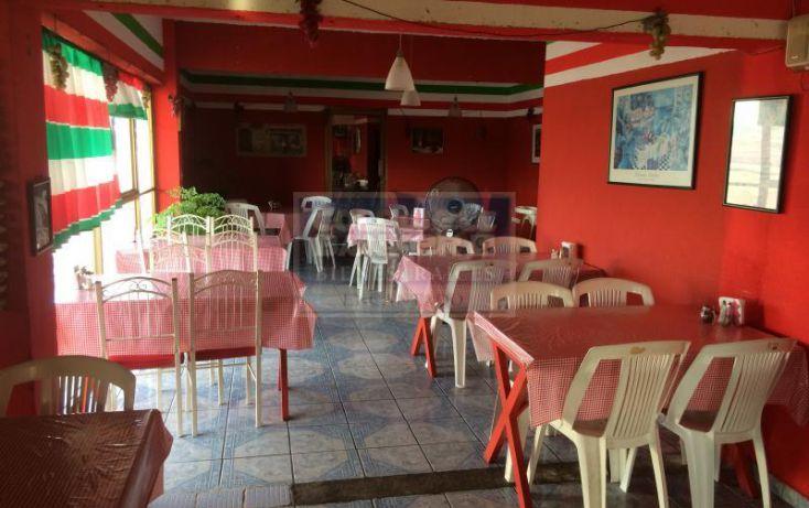 Foto de local en venta en manlio fabio boulevard 245, bahía, guaymas, sonora, 732313 no 03