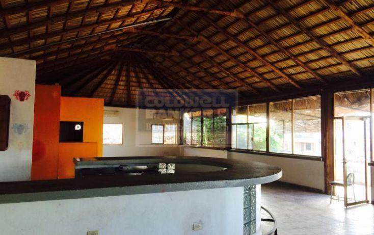 Foto de local en venta en manlio fabio boulevard 245, bahía, guaymas, sonora, 732313 no 05