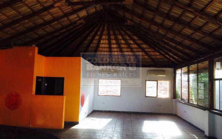Foto de local en venta en manlio fabio boulevard 245, bahía, guaymas, sonora, 732313 no 06
