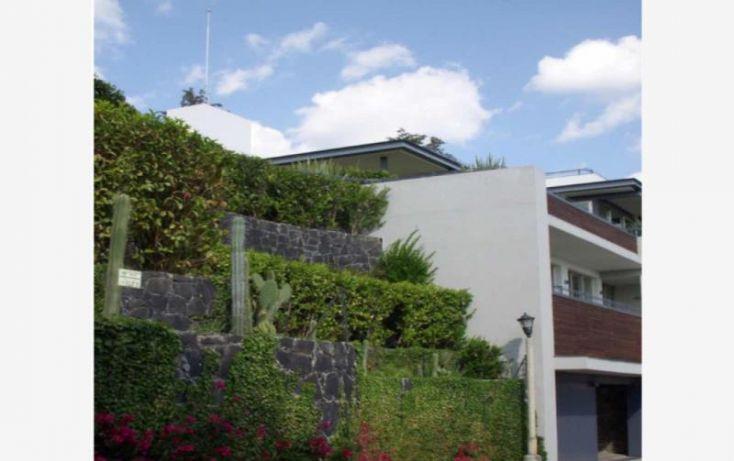 Foto de casa en venta en mano de plata espectacular residencia en venta, centro ocoyoacac, ocoyoacac, estado de méxico, 1687720 no 01