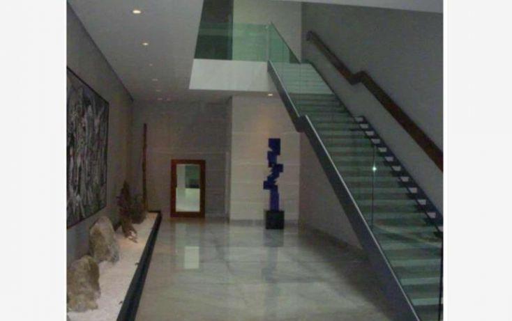 Foto de casa en venta en mano de plata espectacular residencia en venta, centro ocoyoacac, ocoyoacac, estado de méxico, 1687720 no 02