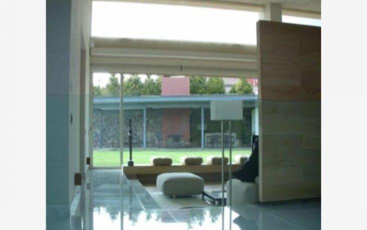 Foto de casa en venta en mano de plata espectacular residencia en venta, centro ocoyoacac, ocoyoacac, estado de méxico, 1687720 no 03