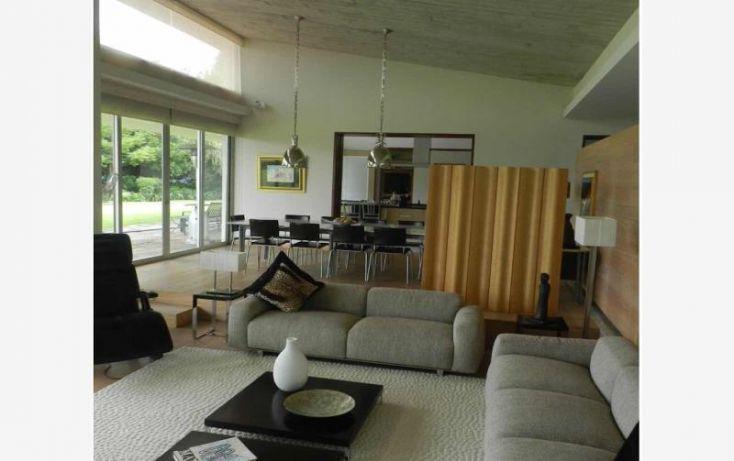 Foto de casa en venta en mano de plata espectacular residencia en venta, centro ocoyoacac, ocoyoacac, estado de méxico, 1687720 no 04