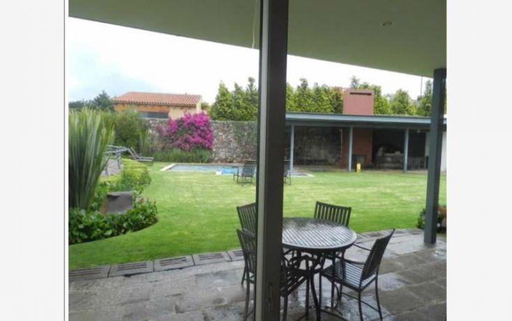 Foto de casa en venta en mano de plata espectacular residencia en venta, centro ocoyoacac, ocoyoacac, estado de méxico, 1687720 no 07
