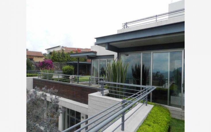 Foto de casa en venta en mano de plata espectacular residencia en venta, centro ocoyoacac, ocoyoacac, estado de méxico, 1687720 no 08