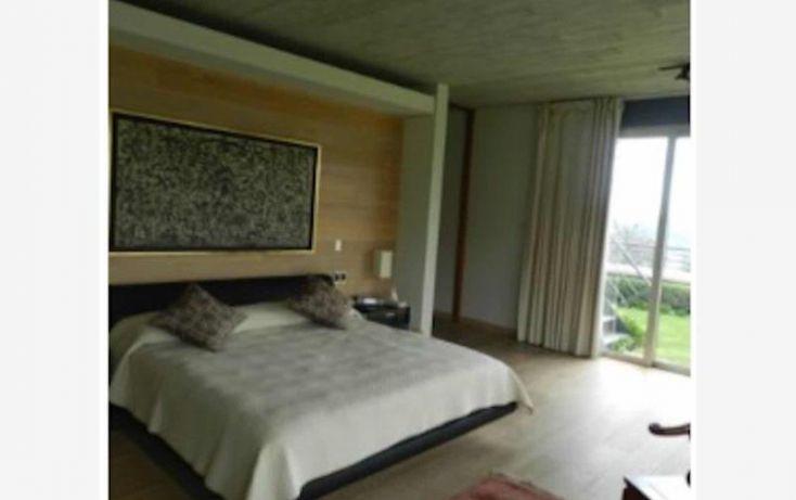 Foto de casa en venta en mano de plata espectacular residencia en venta, centro ocoyoacac, ocoyoacac, estado de méxico, 1687720 no 09