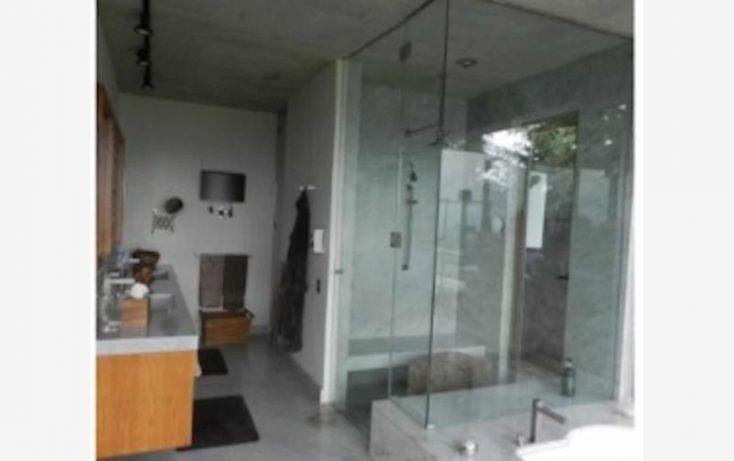 Foto de casa en venta en mano de plata espectacular residencia en venta, centro ocoyoacac, ocoyoacac, estado de méxico, 1687720 no 10
