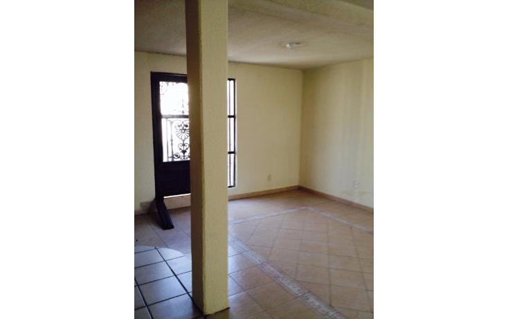Foto de casa en venta en  , mansiones del valle, querétaro, querétaro, 1231381 No. 04
