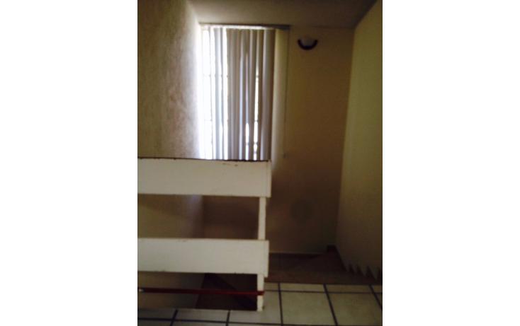 Foto de casa en venta en  , mansiones del valle, querétaro, querétaro, 1231381 No. 05