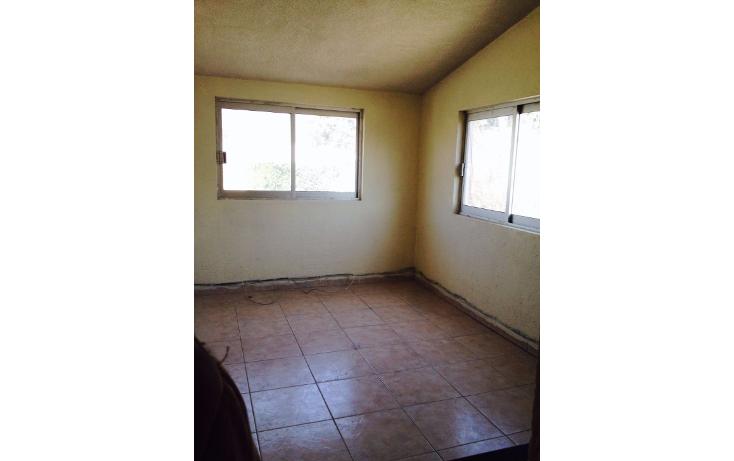 Foto de casa en venta en  , mansiones del valle, querétaro, querétaro, 1231381 No. 06