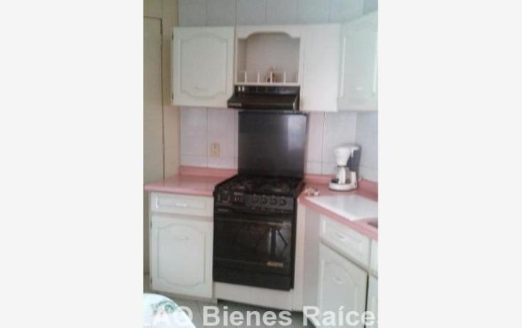 Foto de casa en venta en  , mansiones del valle, querétaro, querétaro, 1408809 No. 04