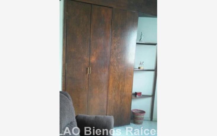 Foto de casa en venta en  , mansiones del valle, querétaro, querétaro, 1408809 No. 05