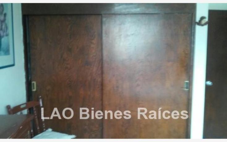Foto de casa en venta en  , mansiones del valle, querétaro, querétaro, 1408809 No. 06
