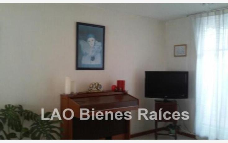Foto de casa en venta en  , mansiones del valle, querétaro, querétaro, 1408809 No. 09