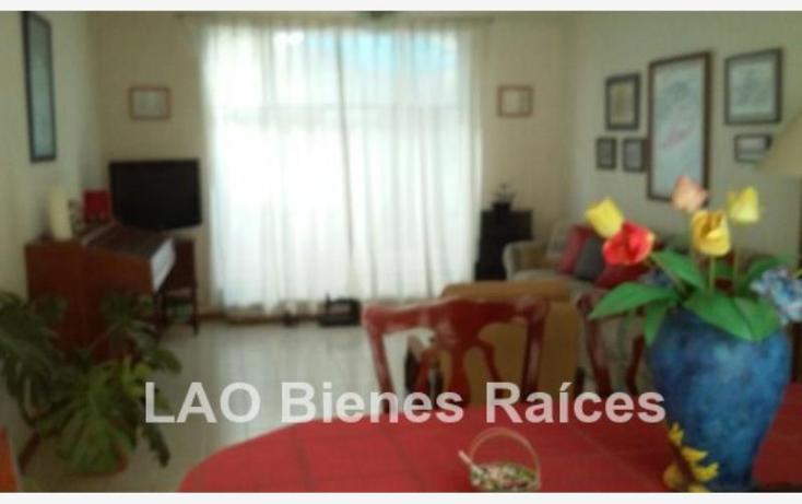 Foto de casa en venta en  , mansiones del valle, querétaro, querétaro, 1408809 No. 11