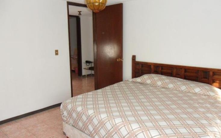 Foto de casa en venta en, mansiones del valle, querétaro, querétaro, 1424755 no 05