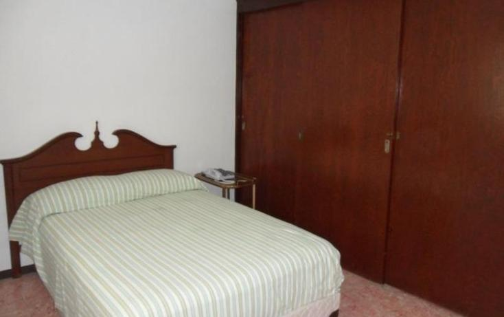 Foto de casa en venta en, mansiones del valle, querétaro, querétaro, 1424755 no 07