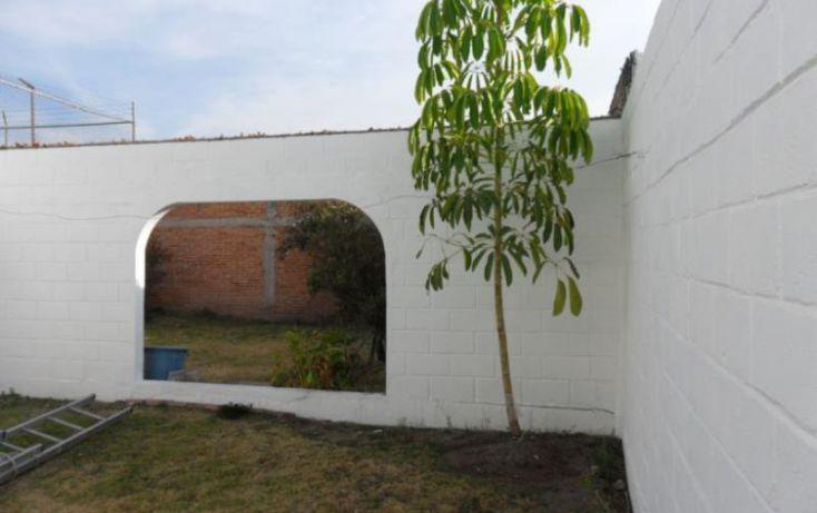 Foto de casa en venta en, mansiones del valle, querétaro, querétaro, 1424755 no 09