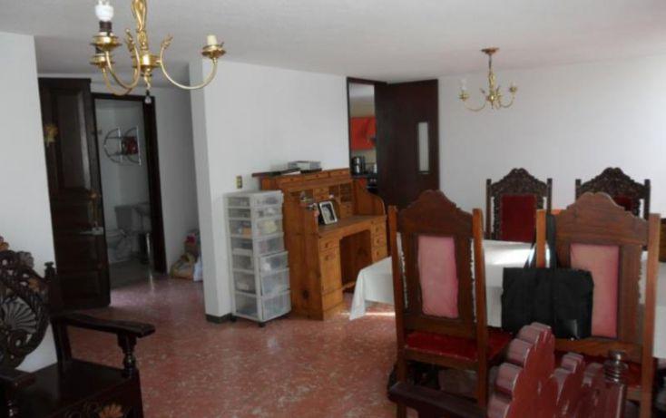 Foto de casa en venta en, mansiones del valle, querétaro, querétaro, 1424755 no 11