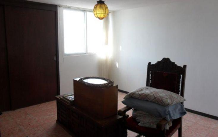 Foto de casa en venta en, mansiones del valle, querétaro, querétaro, 1424755 no 14