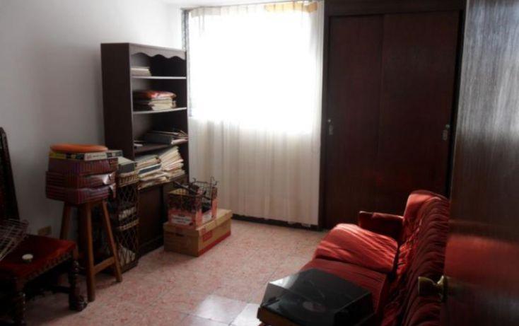 Foto de casa en venta en, mansiones del valle, querétaro, querétaro, 1424755 no 15