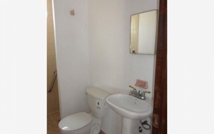 Foto de casa en venta en, mansiones del valle, querétaro, querétaro, 1424755 no 17