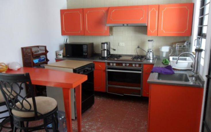 Foto de casa en venta en, mansiones del valle, querétaro, querétaro, 1424755 no 24