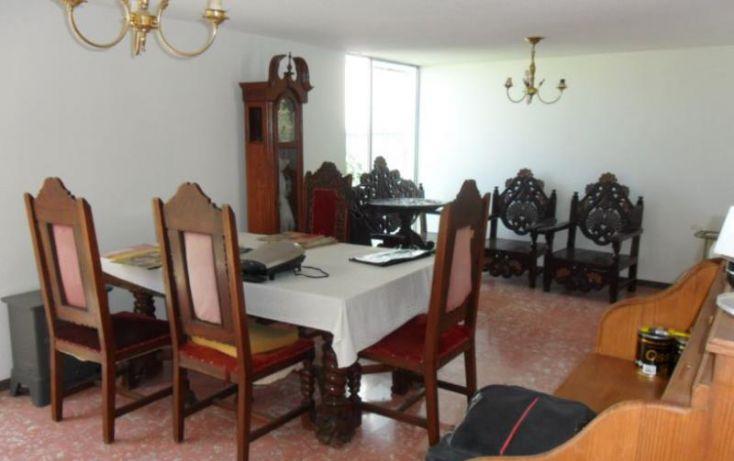 Foto de casa en venta en, mansiones del valle, querétaro, querétaro, 1424755 no 25