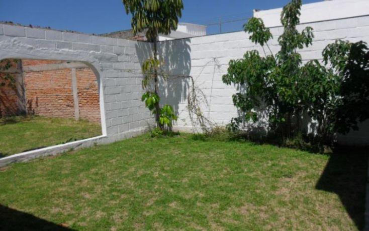 Foto de casa en venta en, mansiones del valle, querétaro, querétaro, 1424755 no 26