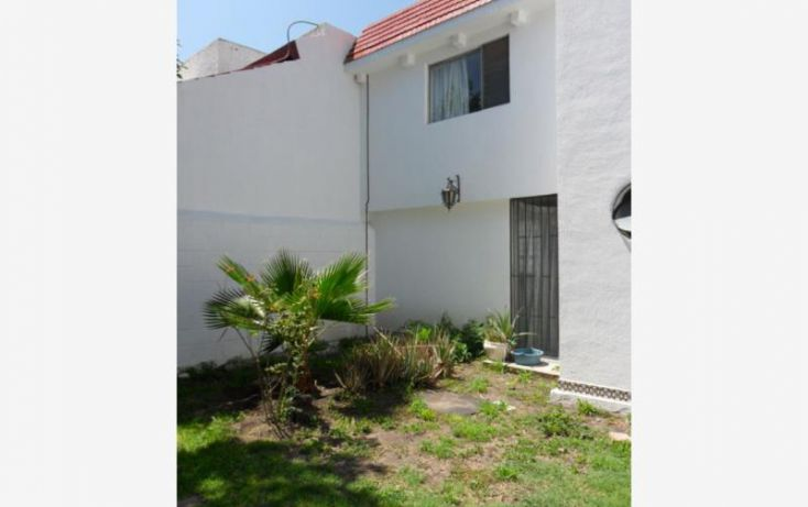 Foto de casa en venta en, mansiones del valle, querétaro, querétaro, 1424755 no 32