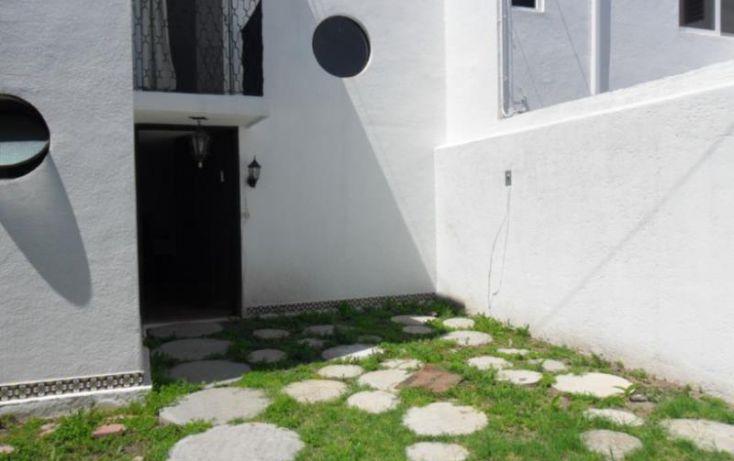 Foto de casa en venta en, mansiones del valle, querétaro, querétaro, 1424755 no 34