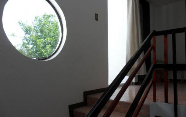Foto de casa en venta en, mansiones del valle, querétaro, querétaro, 1424755 no 36