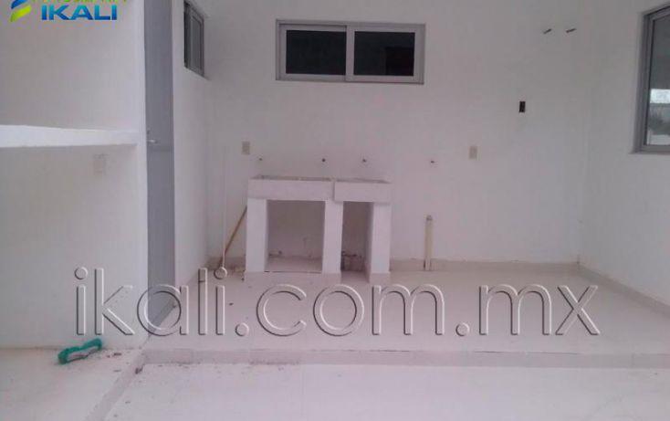 Foto de casa en renta en mantarraya, jardines de tuxpan, tuxpan, veracruz, 1629258 no 01