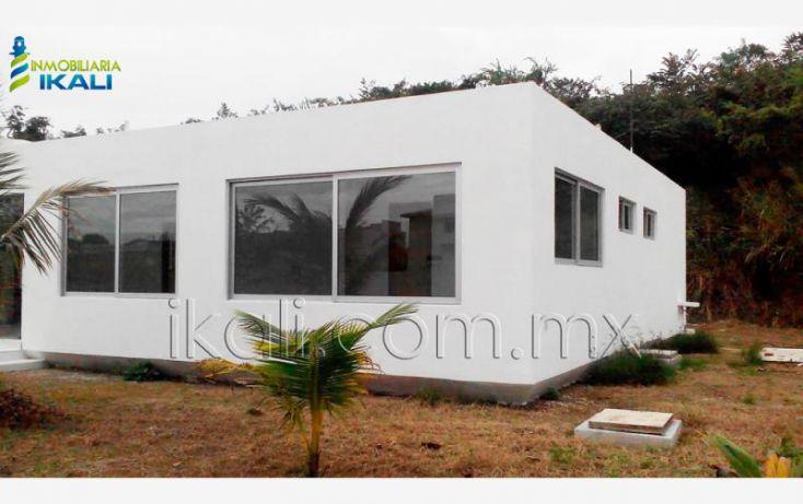 Foto de casa en renta en mantarraya, jardines de tuxpan, tuxpan, veracruz, 1629258 no 02