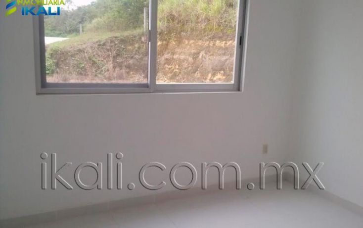 Foto de casa en renta en mantarraya, jardines de tuxpan, tuxpan, veracruz, 1629258 no 04