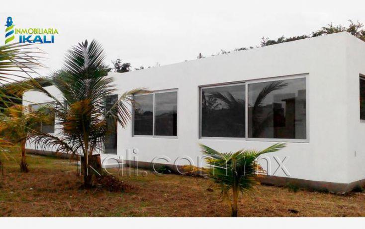 Foto de casa en renta en mantarraya, jardines de tuxpan, tuxpan, veracruz, 1629258 no 07
