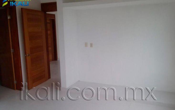 Foto de casa en renta en mantarraya, jardines de tuxpan, tuxpan, veracruz, 1629258 no 08